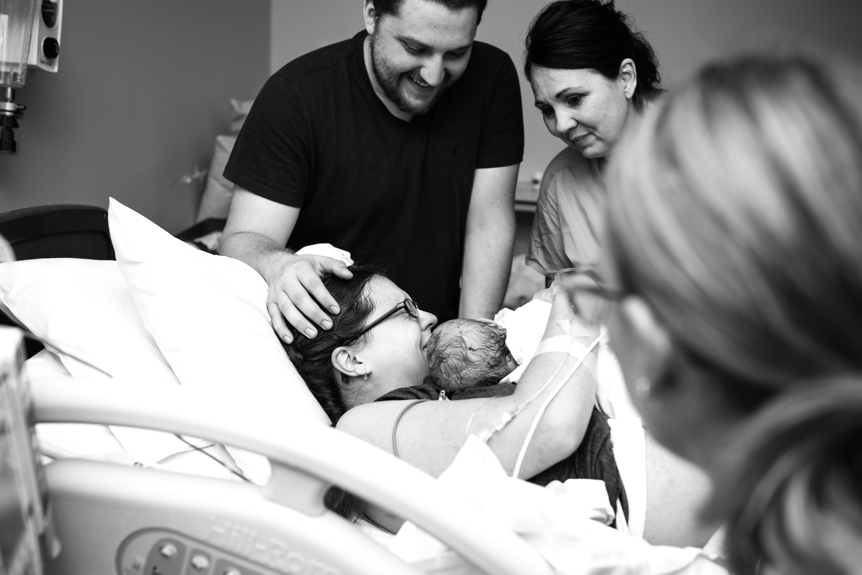 Michigan Birth Photographer-7306