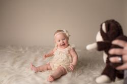 Ann Arbor Michigan Baby Photographer--4