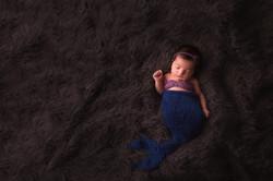 Ann Arbor Michigan Baby Photo Session--7