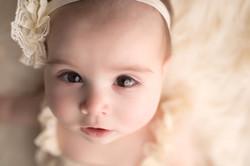 Royal Oak Michigan Baby Photography--6