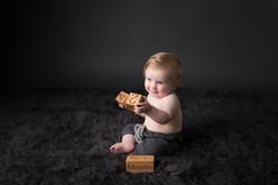 Royal Oak Baby Photography--4