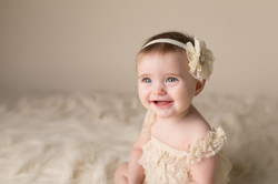 South Lyon Michigan Baby Photographer--3