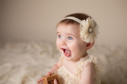Northville Michigan Baby Photography--6