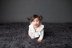 Michigan baby photography--9