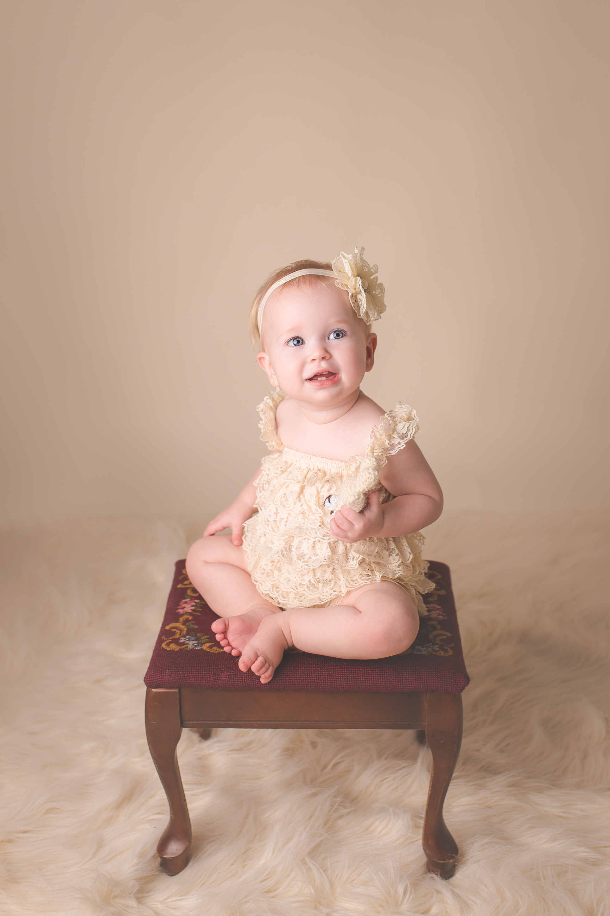 Ann Arbor Baby Photography--2