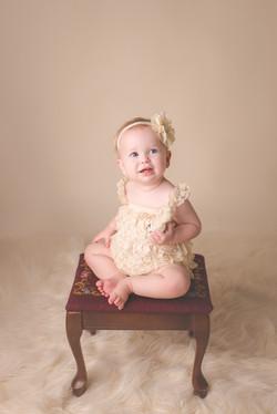 Ann Arbor Baby Photography--2