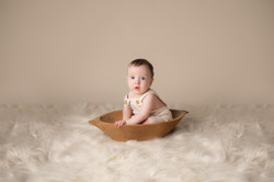 West Bloomfield Michigan Baby Photography--7
