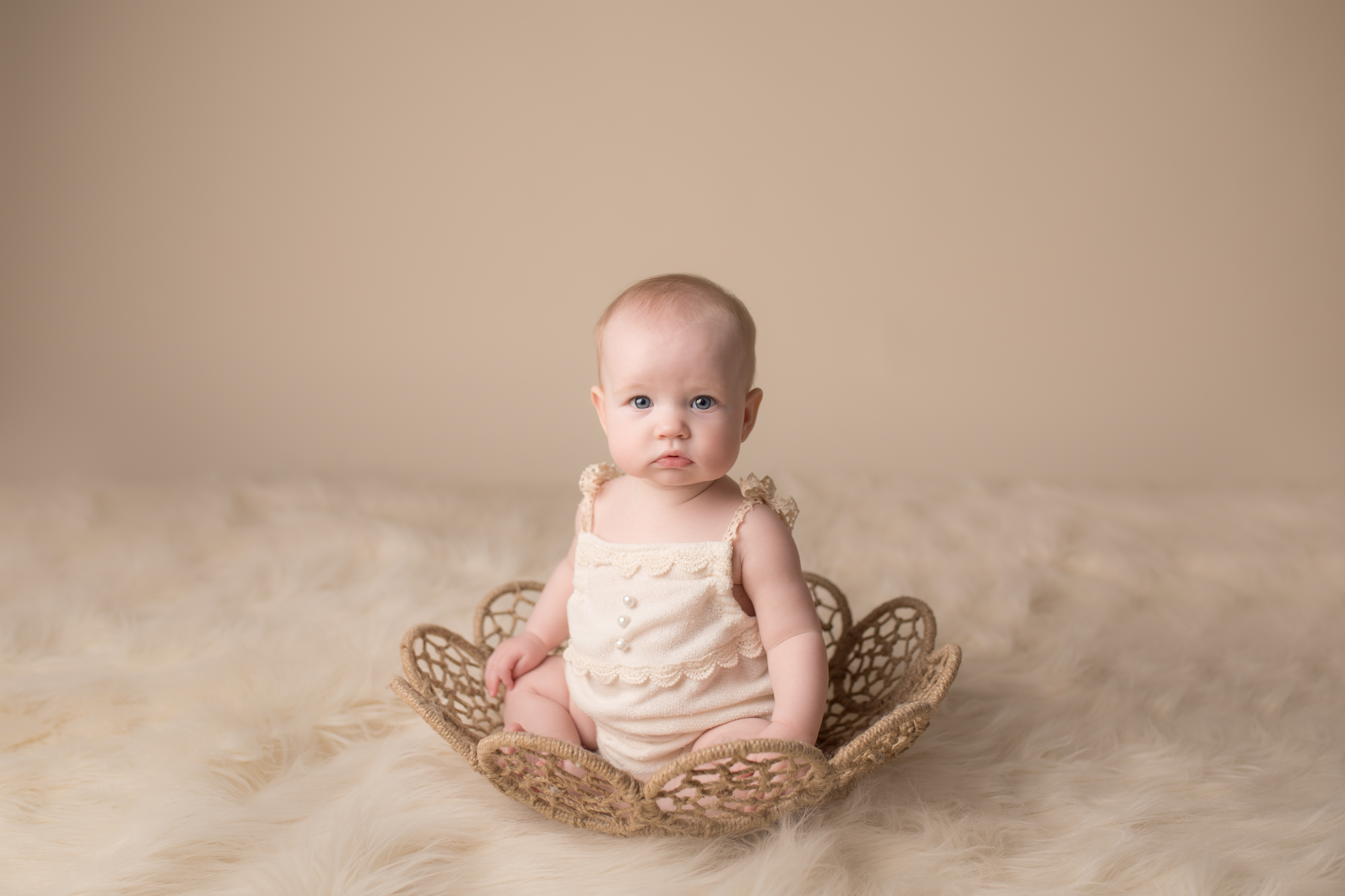 Okemos Michigan Baby Photography--5