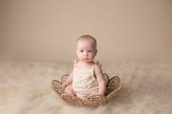 Okemos Michigan Baby Photography--5
