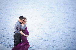 Michigan Award Winning Maternity Photographer--12