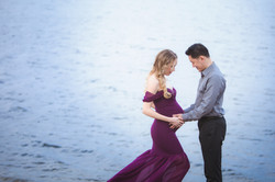 Michigan Award Winning Maternity Photographer--10