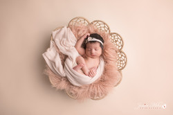Award Winning Newborn Baby Photographer