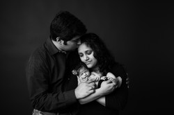 Northville Michigan Newborn Photographer--6