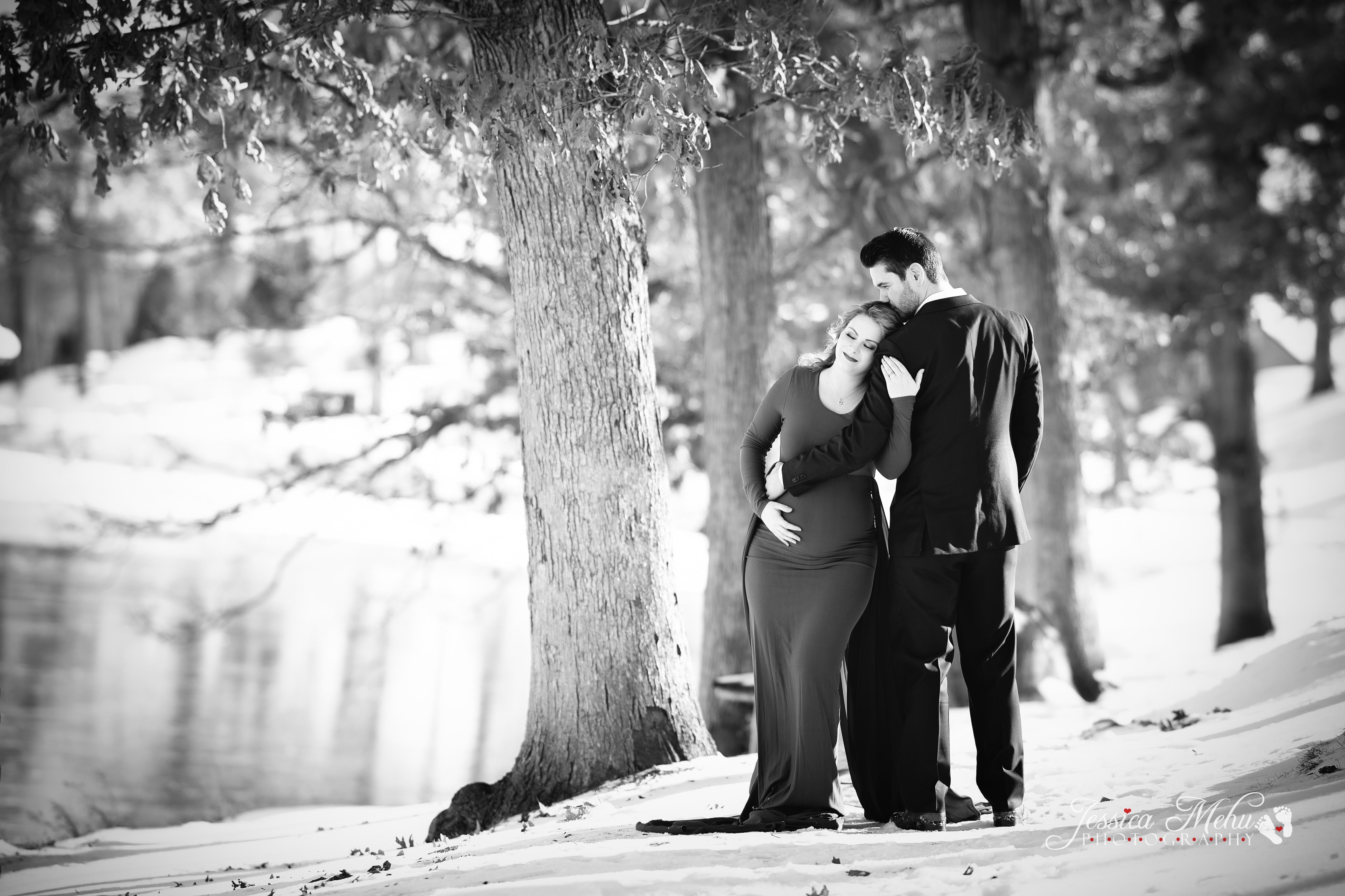 Michigan Award Winning Materntiy Photogr