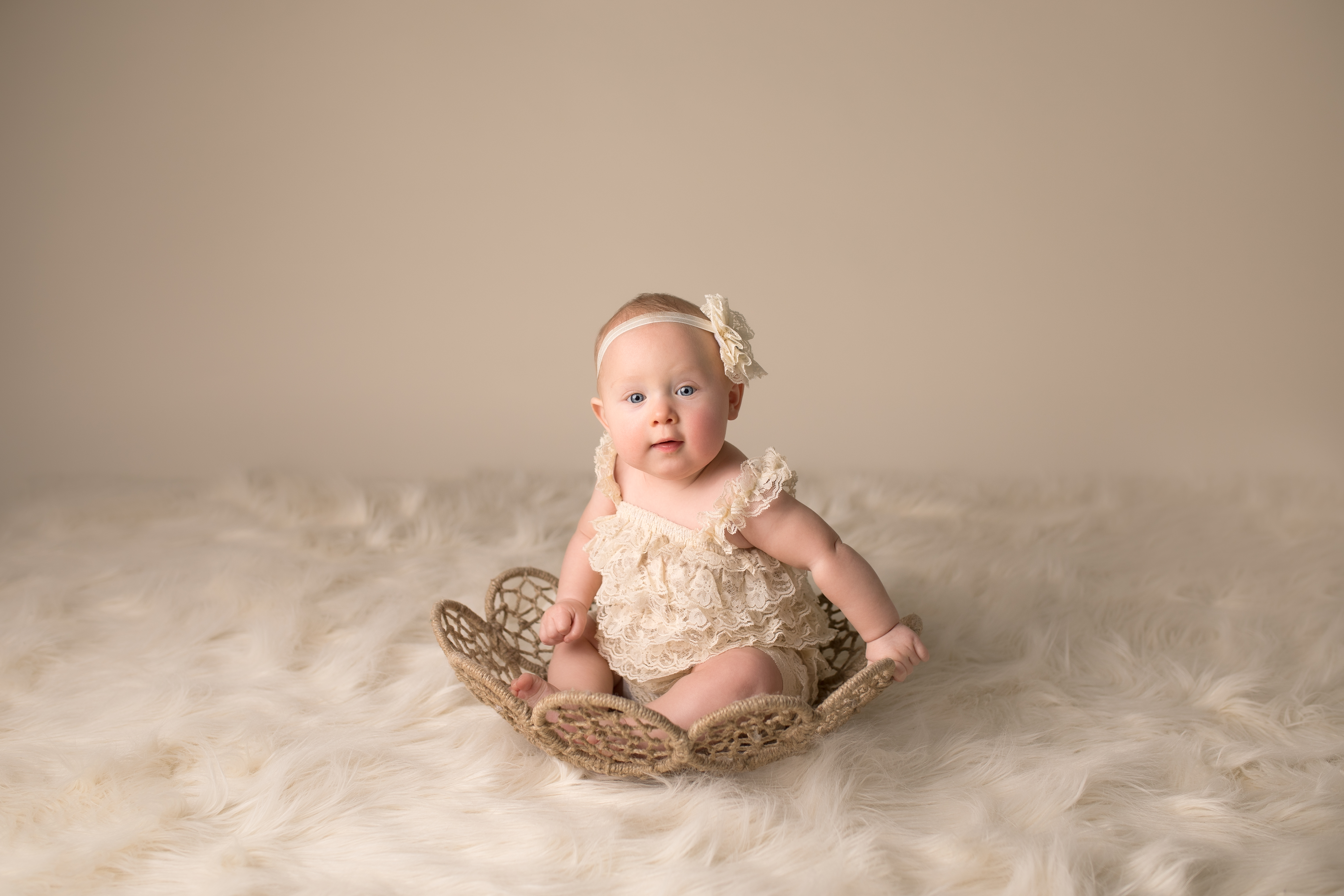 Michigan Baby Photographer-