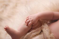 Michigan Baby Photography--2
