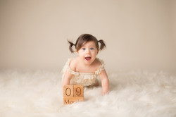 Michigan baby photography--6