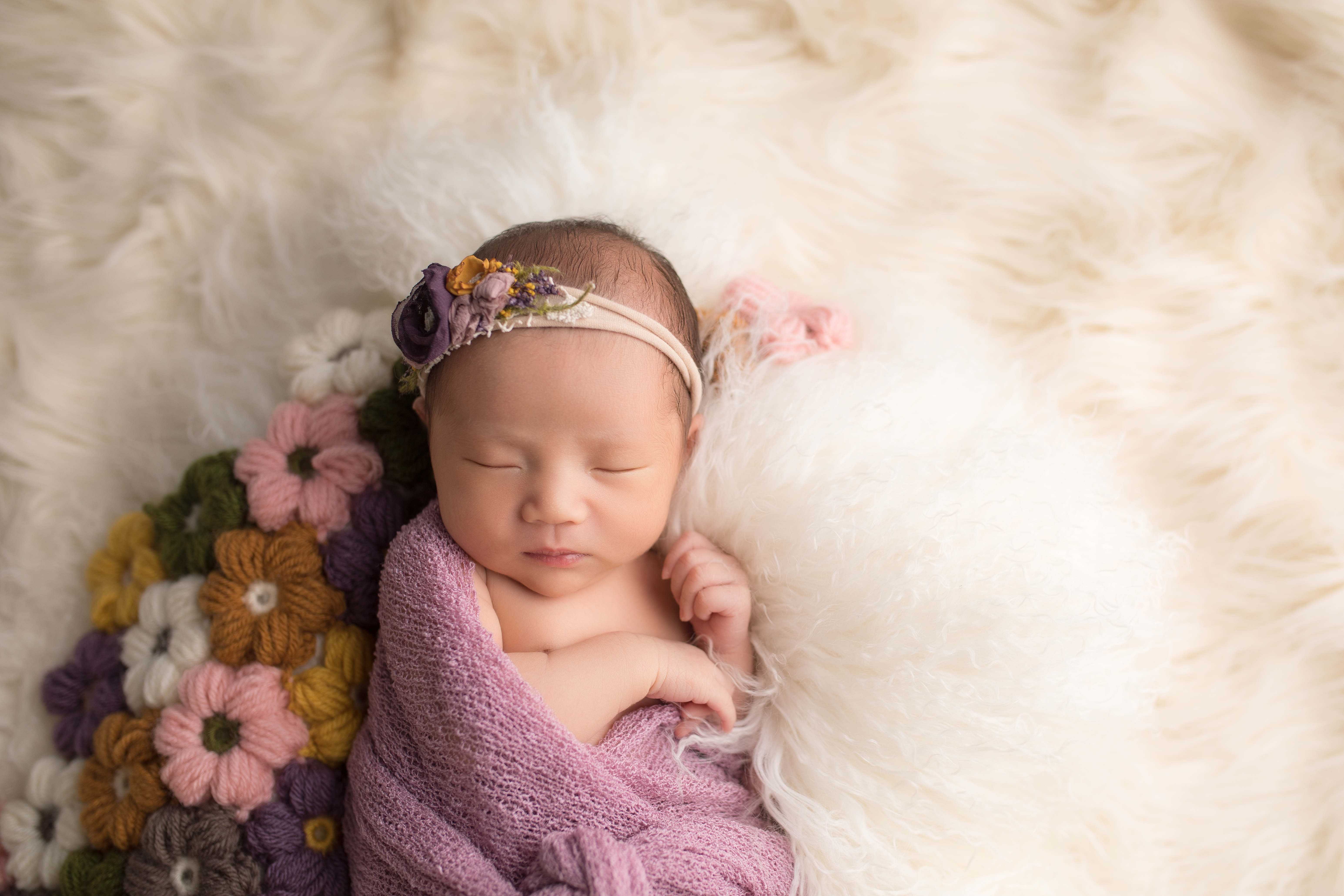 Plymouth Michigan newborn Photography-