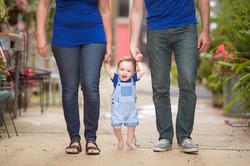 Fenton Michigan baby Photographer-6057