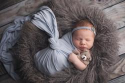 Ann Arbor Michigan Baby Photography--4