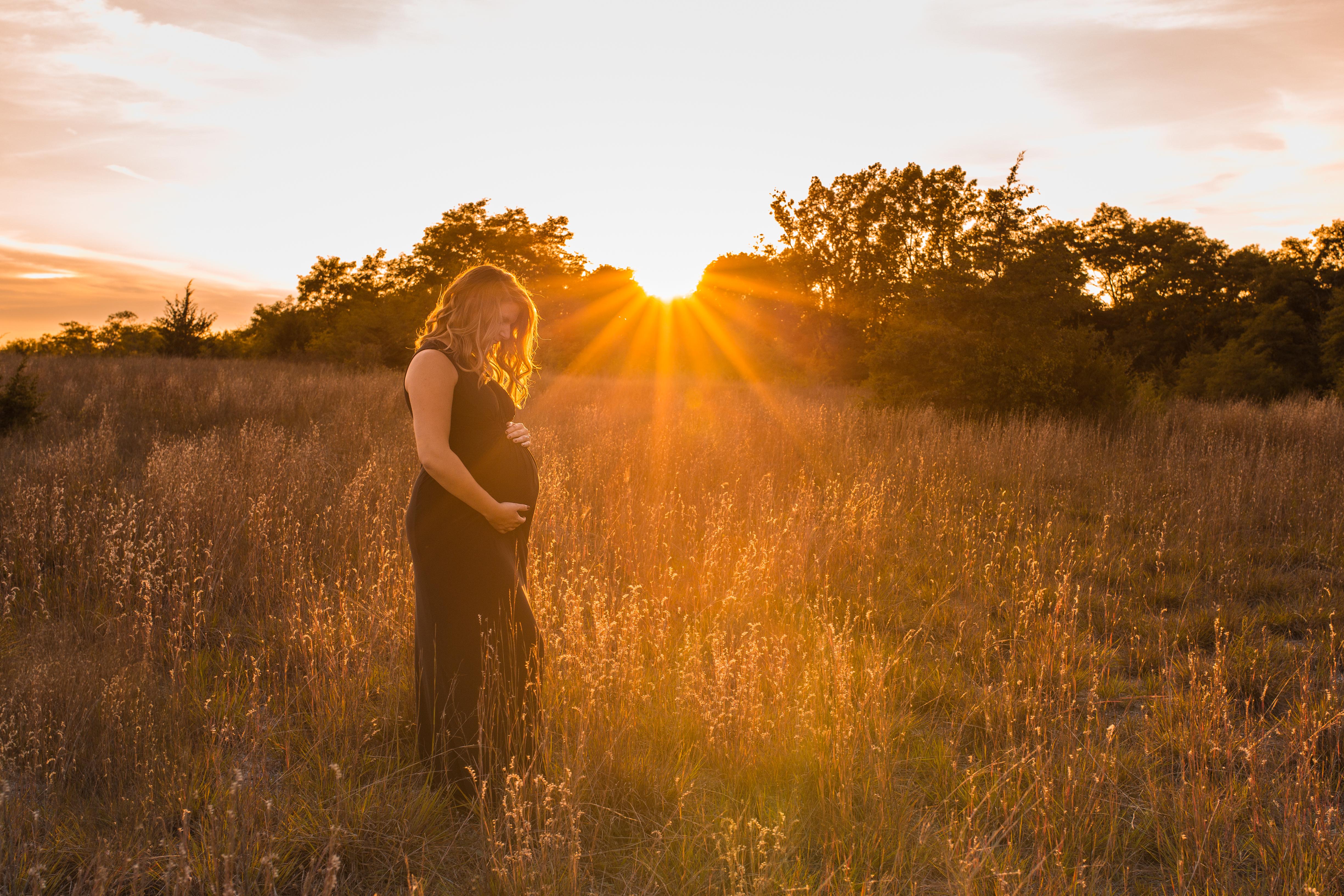 Novi Pregnancy Photographer-0538