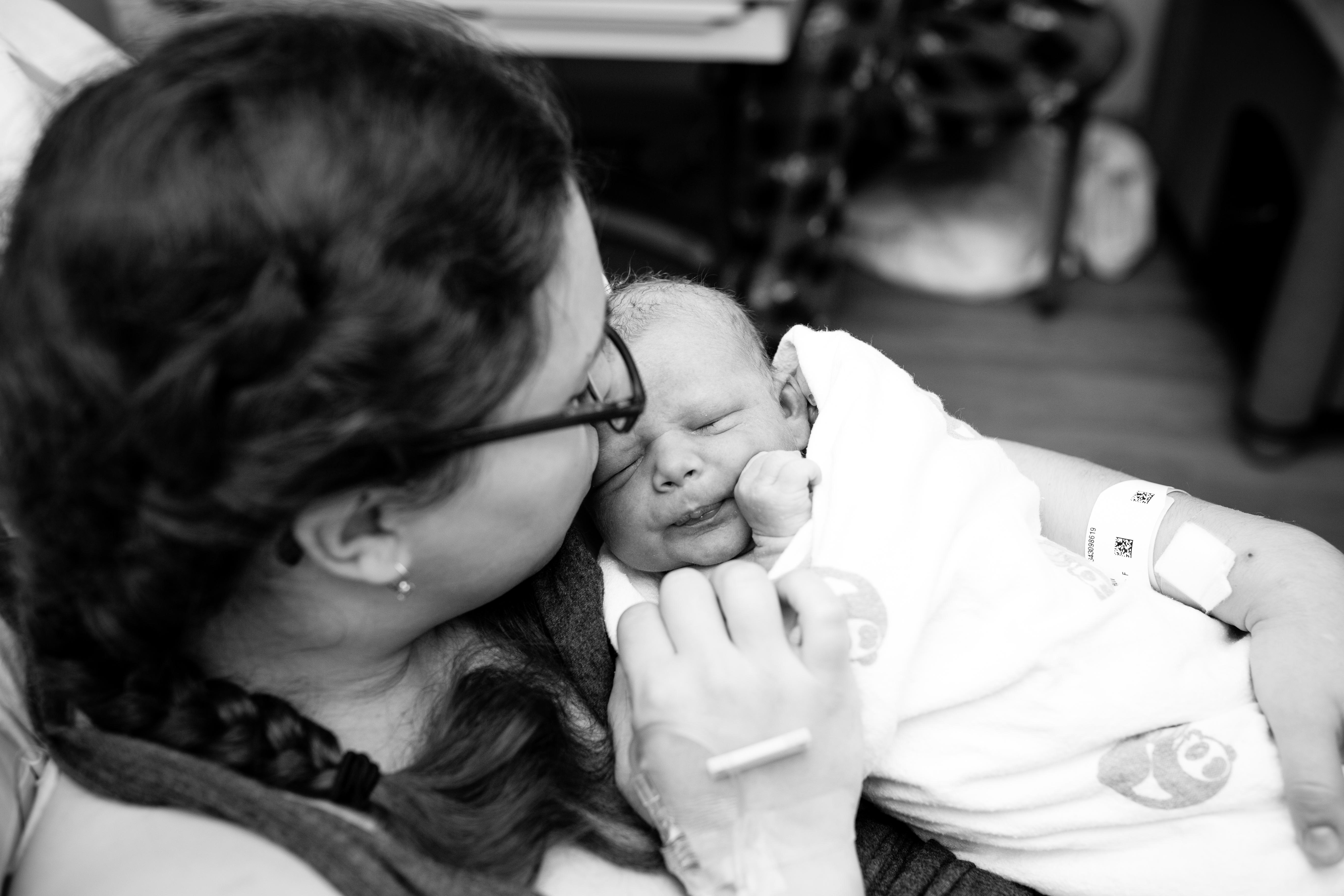 Michigan Birth Photographer-7476