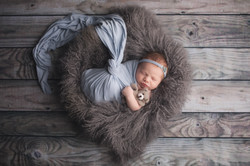 Ann Arbor Michigan Baby Photography--3