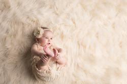 Royal Oak Michigan Baby Photography--7
