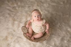 Ann Arbor Michigan Baby Photographer--3