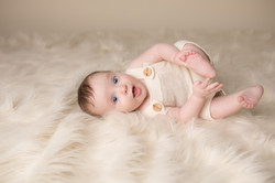 West Bloomfield Michigan Baby Photography--6