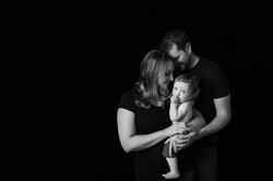Fenton Michigan baby Photographer--2