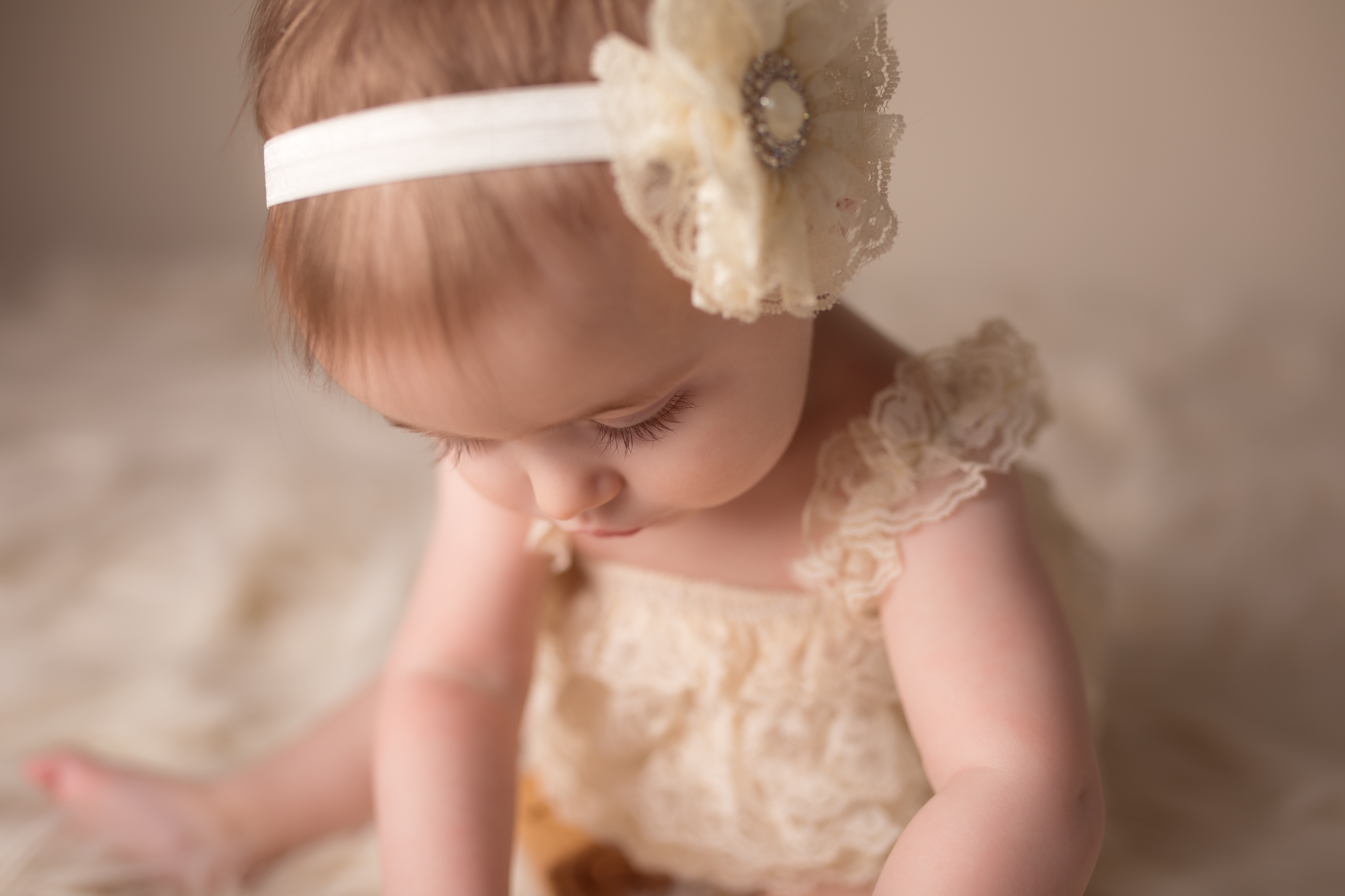 Northville Michigan Baby Photography--4