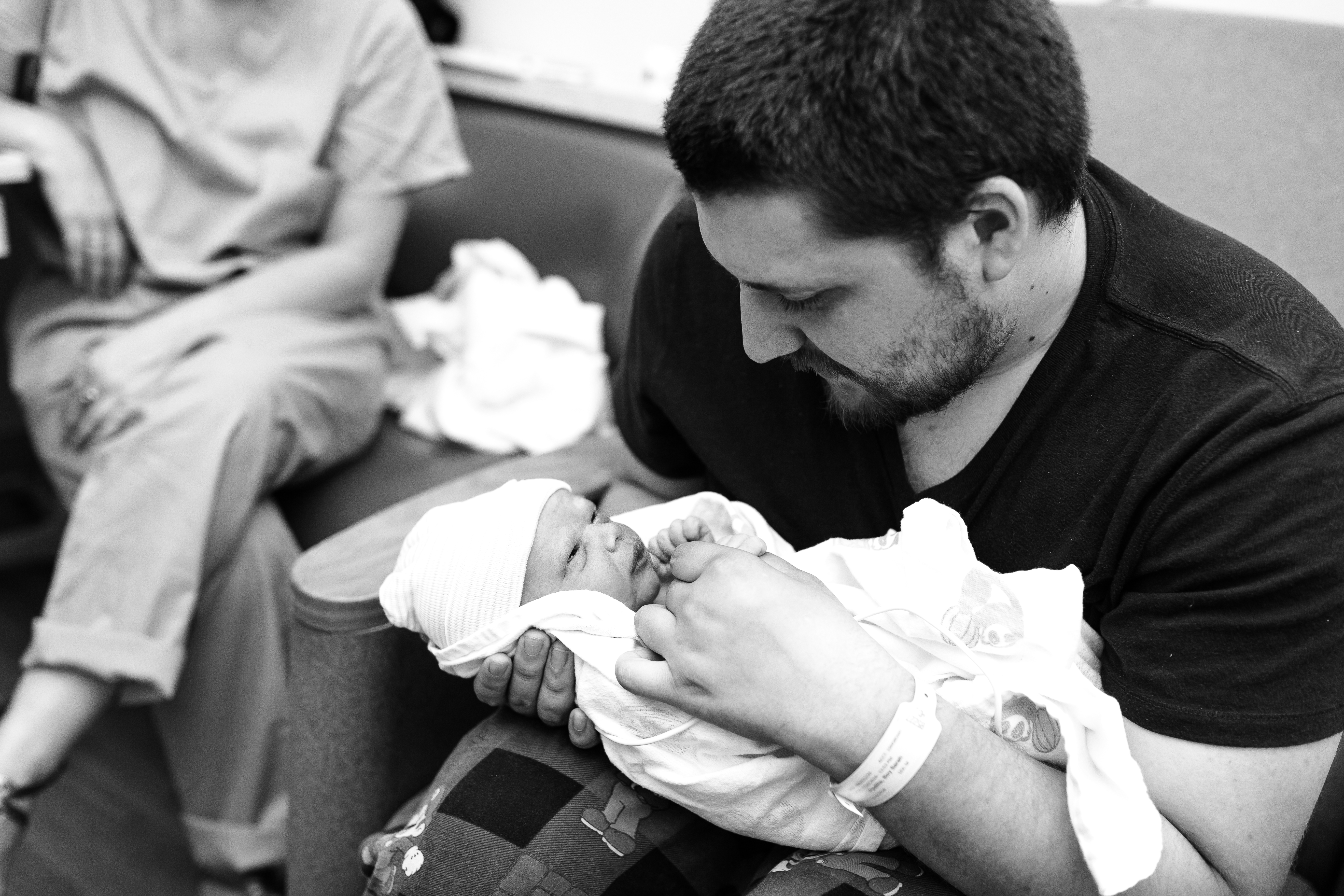 Michigan Birth Photographer-7403