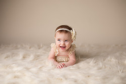 Northville Michigan Baby Photography--7