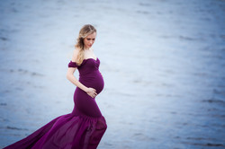 Michigan Award Winning Maternity Photographer--9