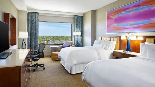 1600x900-Northwest---Double-Queen-guestroom.jpg