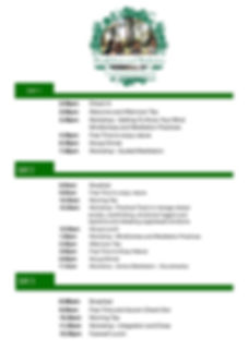 RETREAT SCHEDULE Green.jpg