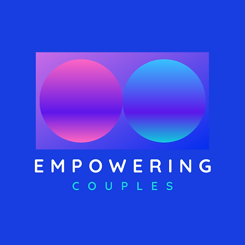 Empowering COUPLES Personalised Retreat (Available Days Thur, Fri, Sat)