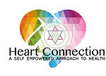 2 HEART CONNECTION LOGO TRANSPARENT copy