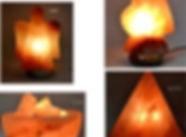 Himilayan Salt Lamps_edited.jpg