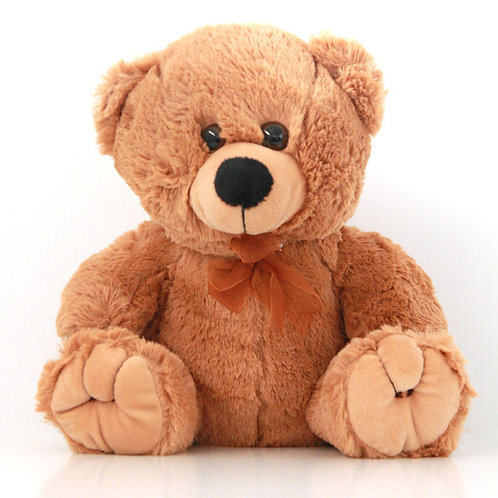 Ener-Bear