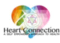 Heart Connecton specialises in Anxiety Treatment Plans.   OnLine Courses, Kinesiology, Retreats, Massage, Meditation