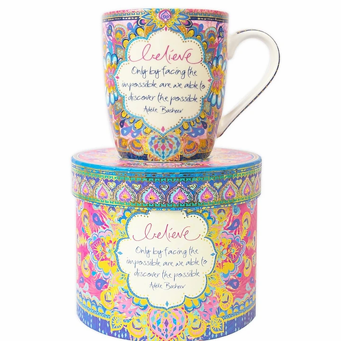 Inspiration Cups