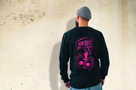 Black_Sweatshirt_Pink_Back.jpg