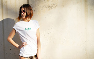 T-Shirt_Green_Graphic_Front.jpg