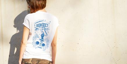 WhiteT-Shirt_Blue_Graphic_Back.jpg