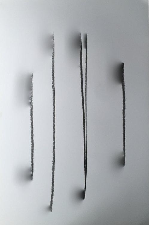 Lineals