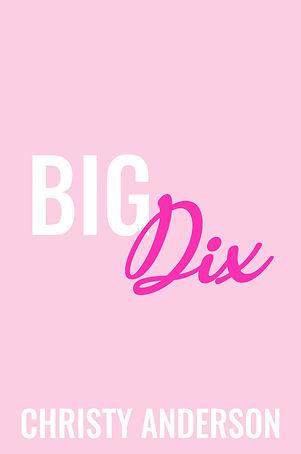 Big Dix Placeholder.jpg