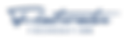 output-onlinepngtools (39).png