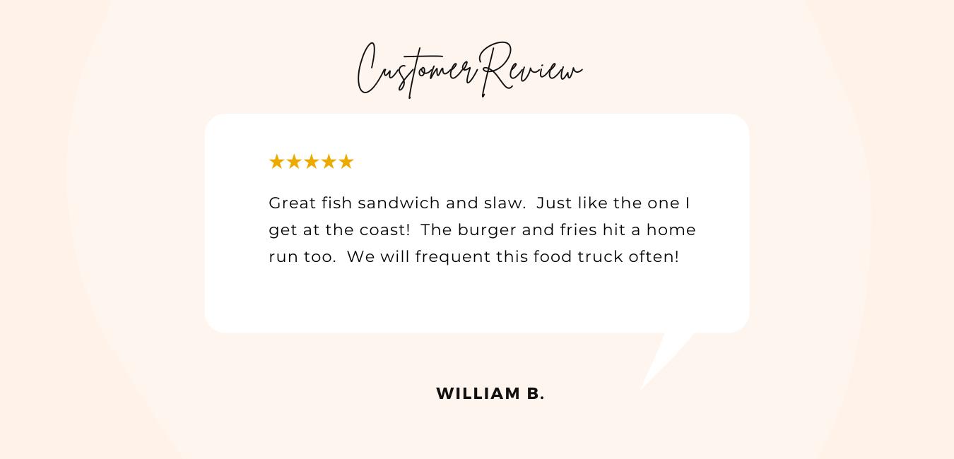 Customer reviews (1).png